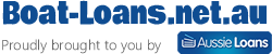 Boat Loans – Brisbane, Melbourne, Sydney, Gold Coast